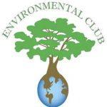 environmental-club
