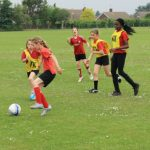 girls%20football