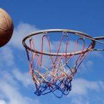 netball_league