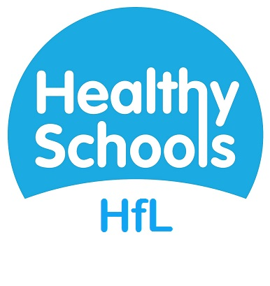Healthy Schools 2016