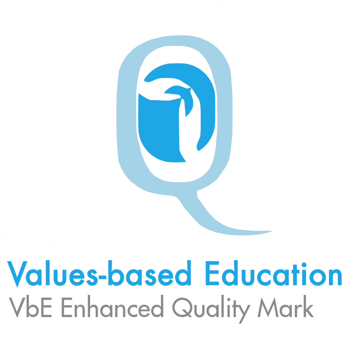 Enhanced Values Based Education Award